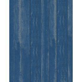 WP Lake Life Blue Boards