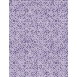 AMETHYST MAGIC TILES LILAC
