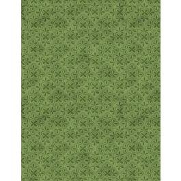 Tile Green