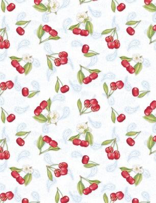 Wilmington - Berry Sweet 3018-13005-137