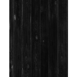 Happy Gatherings - Shiplap Black