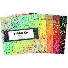 Bubble Up 5 Charm