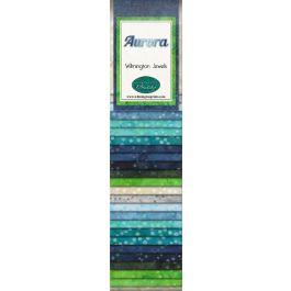 Aurora - Essential Gems