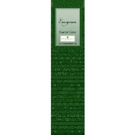 Evergreen Essential Gems 2 1/2 Strip Pack