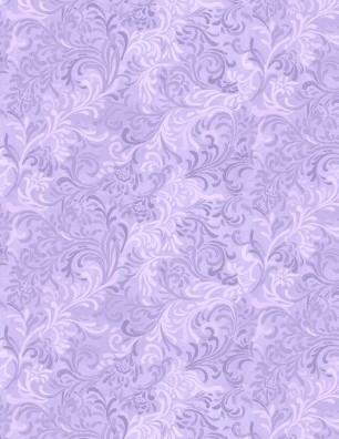 Embellishment Lavender