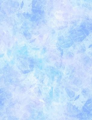 Wilmington Prints-Cracked Ice  1054 2079 406