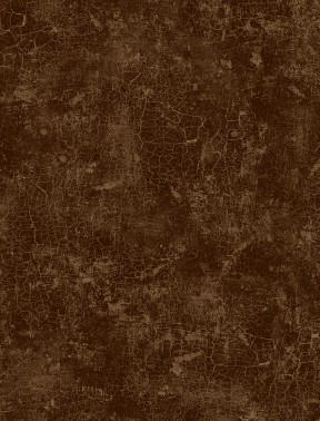 1077 89162 229 Brown Faux Leather