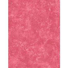 Essential Crackle Pink
