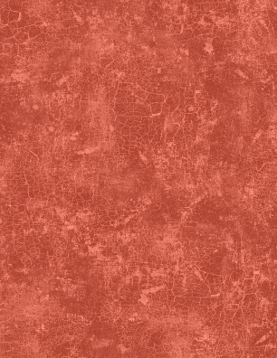 Crackle - Red