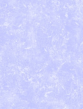 Essentials Crackle Lilac