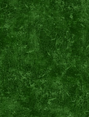 Essentials Crackle Dk Green