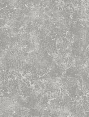 Crackle - Stone Grey