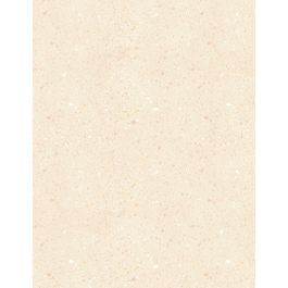 Wilmington Prints Spatter Dk. Ivory 1080 31588 121
