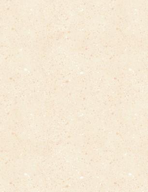 Essentials 88-121 Spatter - Dk. Ivory