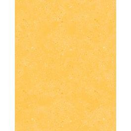 Wilmington Prints Spatter Med. Warm Gold 1080 31588 500