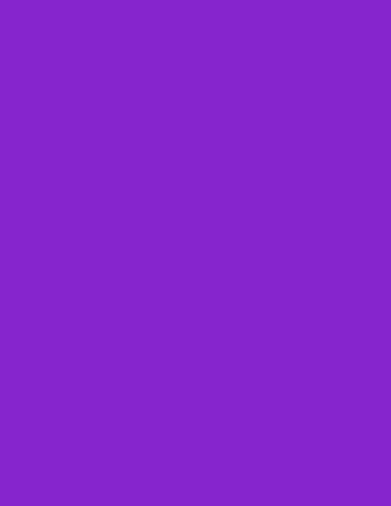 Solids 1343 00000 0236 (3.47 yd)