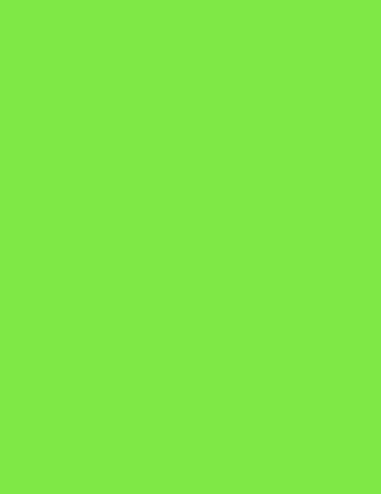 Sonoma Solids 1343-0257 Lime