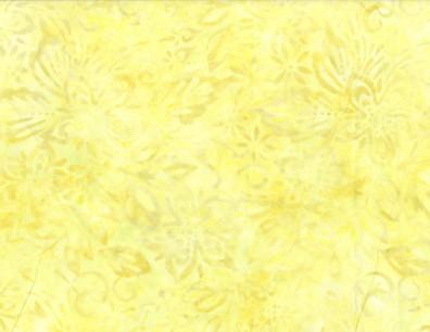 1400 22177 571 flora, leaves