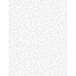 White on White 1402 26035 100