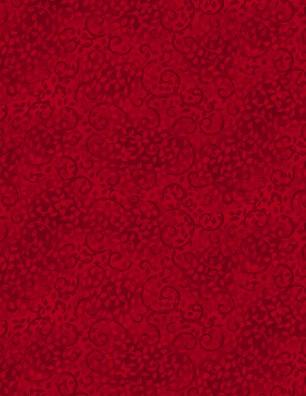 Ruby Essentials 26035-333