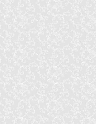 White on White1810 42324 100