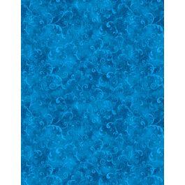 ESSENTIALS LIGHT BLUE FILIGREE 1810-42324-441
