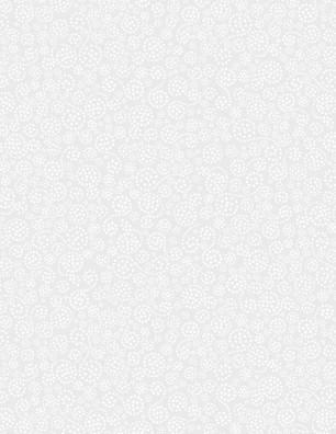White on White1817 39055 100