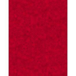 ESSENTIALS RED TONAL SWIRLS 39055-333