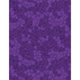 Sparkles - Purple