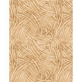 1817 39079 202 chopstick texture