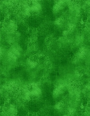 Wilmington Essentials Green Marble 1817 39080 777