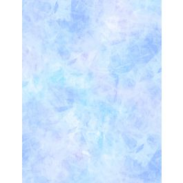 Cracked Ice Fabric