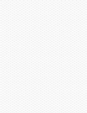 White on White Tiny Rings 1817 39091 100
