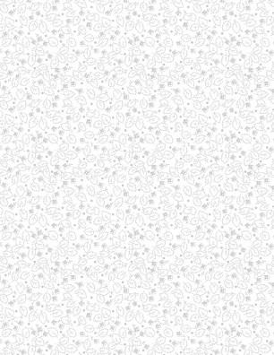 White on White 1817 39113 100
