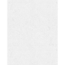 1825 85507 101 white on White