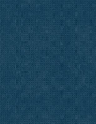 1825 Graphic 45-85507-494