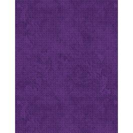 Criss-Cross - Purple