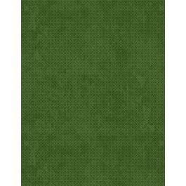 Criss Cross Texture - Holiday Green