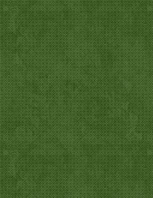 1825 Graphic 45-85507-707