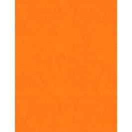 Criss Cross Texture - Lt. Bright Orange