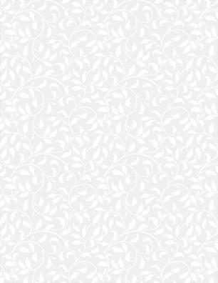 Essentials Vine White  1887-38717-100