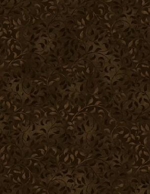 Essentials Vine Dk Brown 1887-38717-229