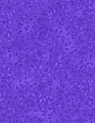 Essentials Vine Royal Purple 1887-38717-661