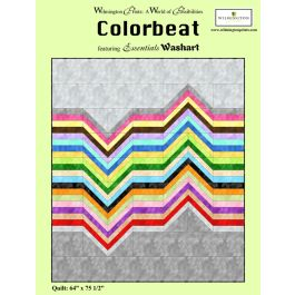Essentials Colorbeat Project