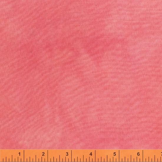 Windham Fabrics- Palette 37098-70