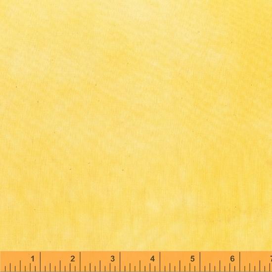 Windham Fabrics- Palette 37098-73