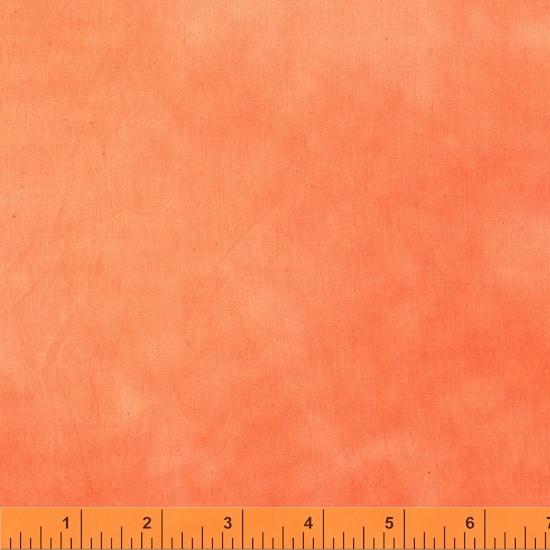 Windham Fabrics- Palette 37098-75