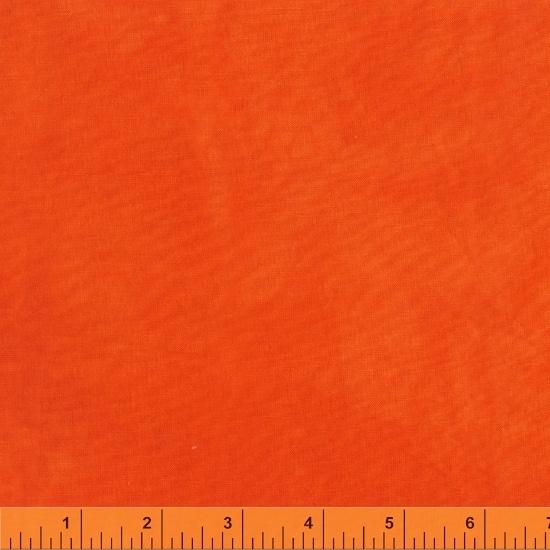Palette 37098-77 Tangerine