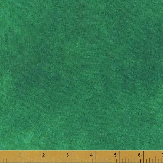 Windham Fabrics- Palette 37098-78