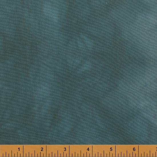 Windham Fabrics- Palette 37098-80